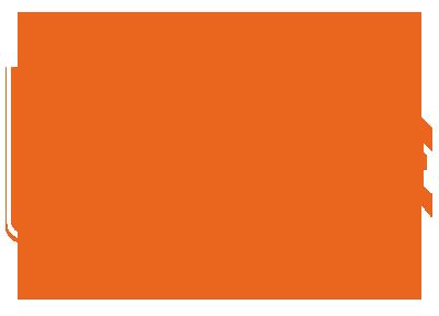 (c) Chorale-la-veslardanne.org